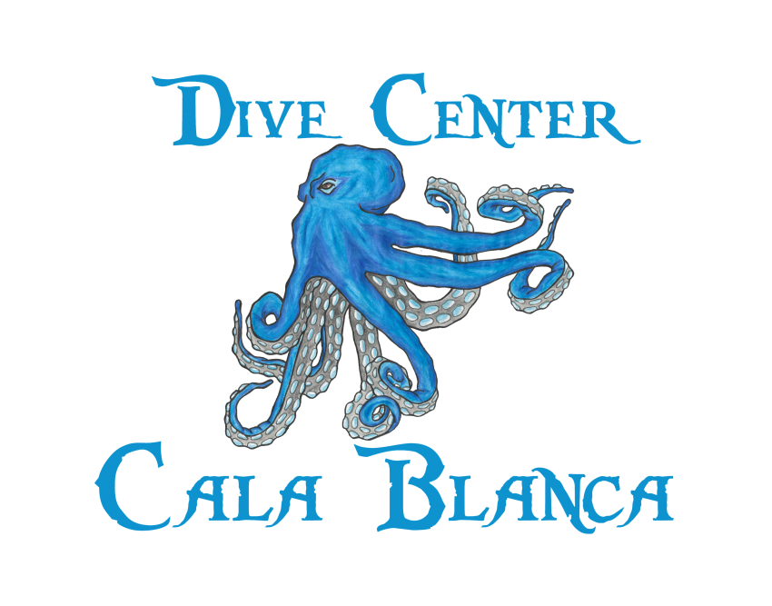 Dive Center Cala Blanca, Dive Center Cala Blanca, Menorca, Spanien, Balearen