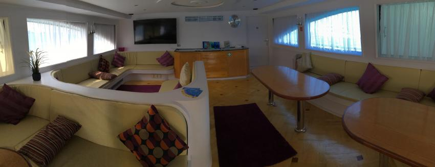 SimSim Dive Salon, Ägypten, Hurghada, Tauchsafaris, Tauchen, Salon, Angebote, Rotes Meer, SimSim, Red Sea, SimSim Dive