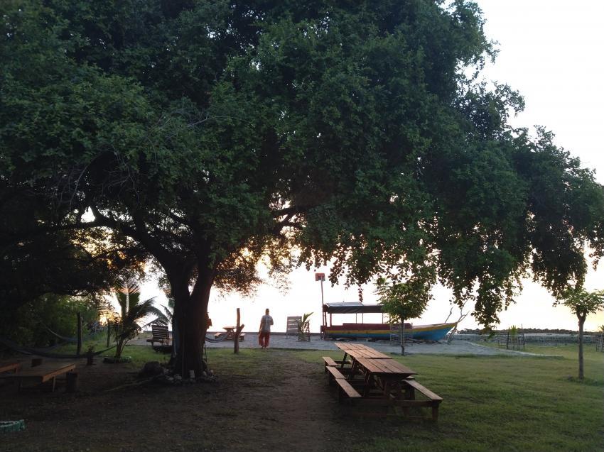 Atauro Dive Resort, Atauro Dive Resort, Osttimor