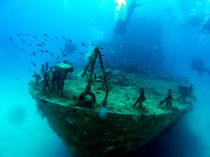 Comino Dive Center by Diveshack, Comino, Malta, Comino