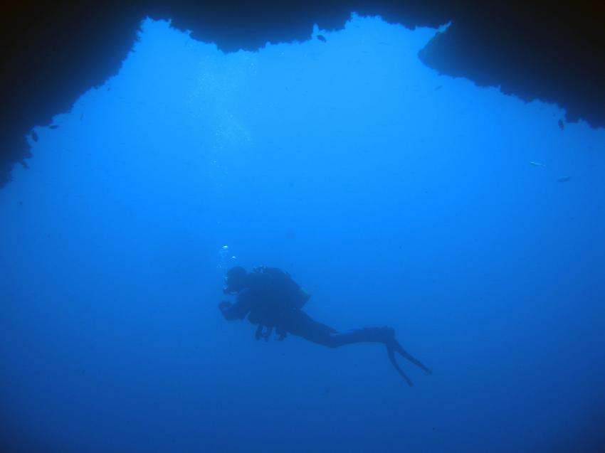 Nautic-Dive, Pto. del Carmen, Lanzarote