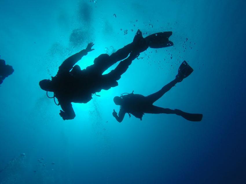 Techno Diving, Puerto del Carmen, Lanzarote, Spanien, Kanarische Inseln