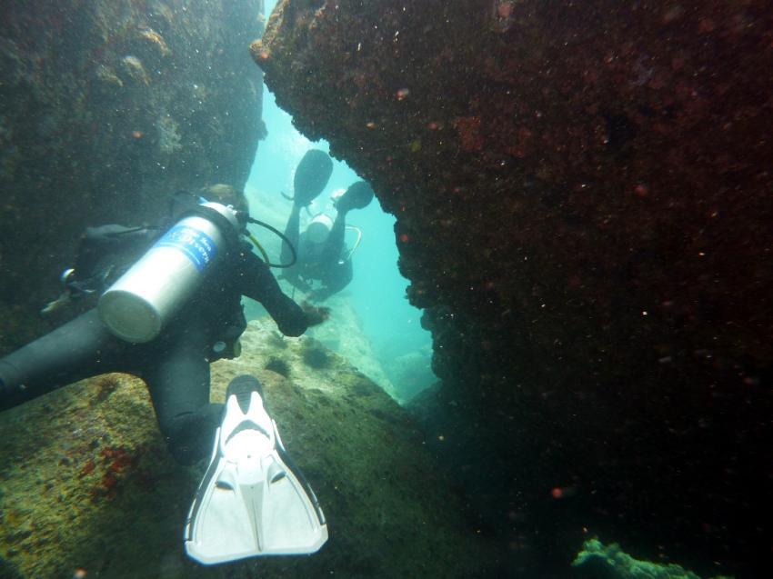 Whale Rock 13. Nov. 2009, Mahe,Beau Vallon,Whale Rock,Seychellen