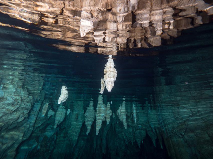 Palau Safari, Palau allgemein,Palau,Höhle,Cave