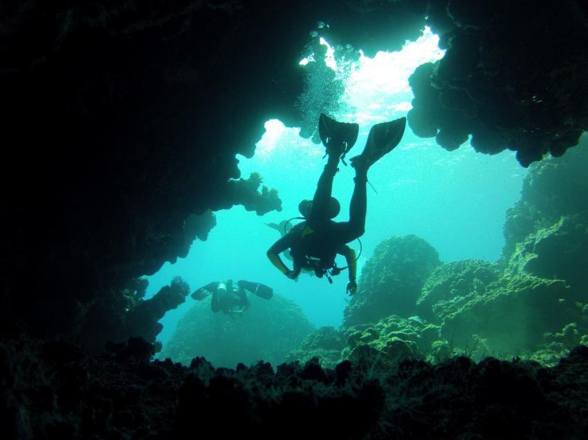 Scuba World Divers Lagoon View Hotels Marsa Alam_3, Tauchen Ägypten Marsa Alam, Scuba World Divers Marsa Alam, Lagoon View Resort, Ägypten, Marsa Alam und südlich