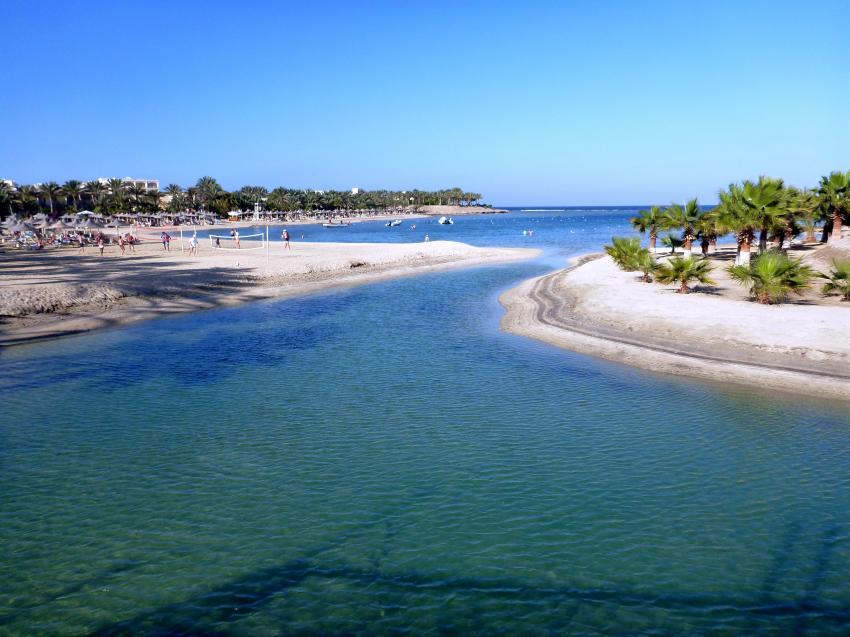 Extra Divers - Brayka Bay, Marsa Alam , Ägypten, Marsa Alam und südlich