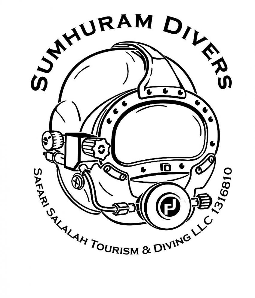 Sumhuram Divers Oman, Mirbat, Oman