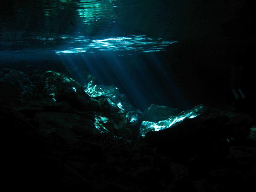 Yucatek-Divers, Playa del Carmen