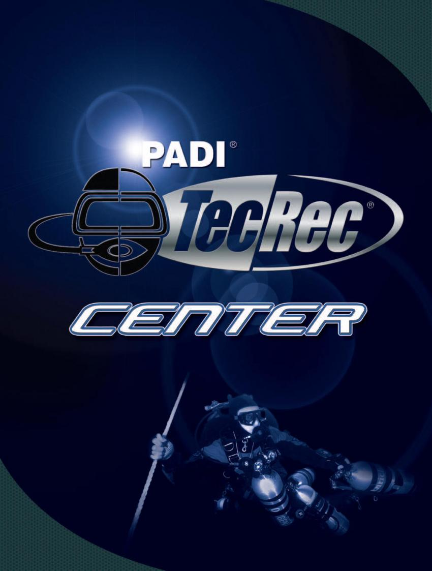 TecRec, Sportdiver Club, Assenza di Brenzone, Italien