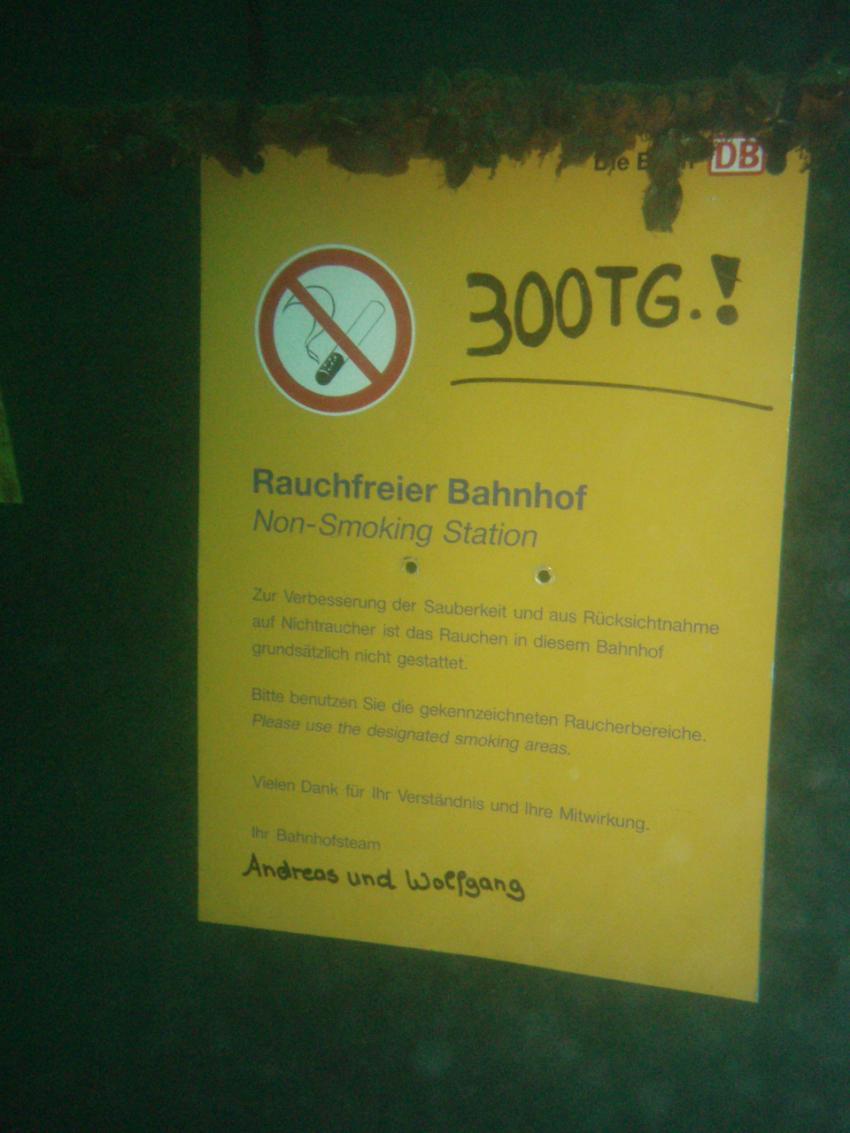Baggersee Leutesheim, Baggersee Leutesheim,Baden Württemberg,Deutschland,schild,tafel,300,rund,gratulation