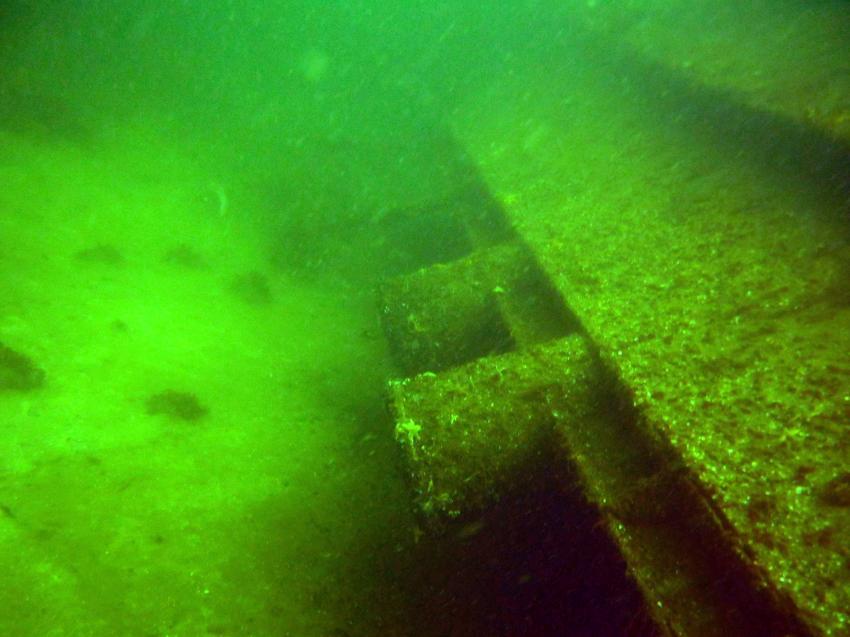 Dock Tor, Fehmarn - Dock Tor,Schleswig-Holstein,Deutschland,Schleswig Holstein