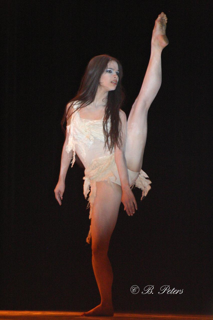 Habana, Habana,Kuba,Tänzerin,Show,Tropicana