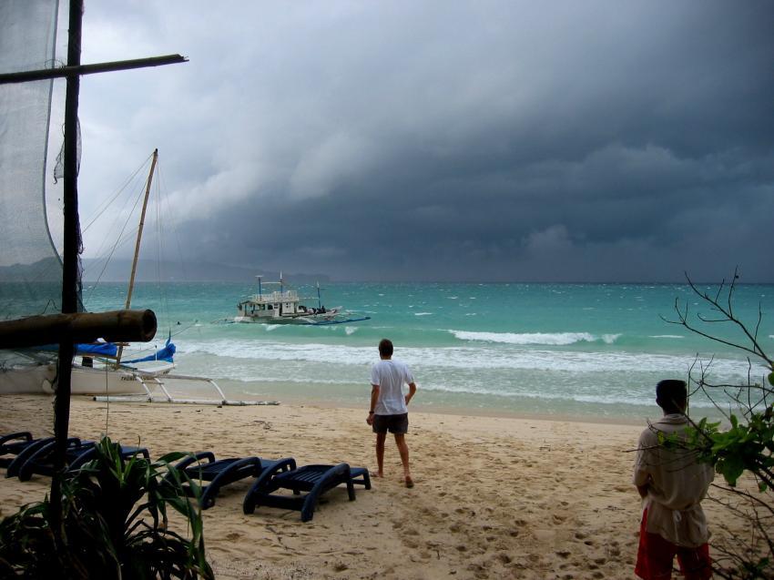 Boracay, Boracay,Philippinen