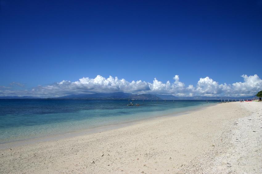 Mamanucas/Bounty Island, Mamanucas/Bounty Island,Fidschi,Insel,Strand,weißer Sand