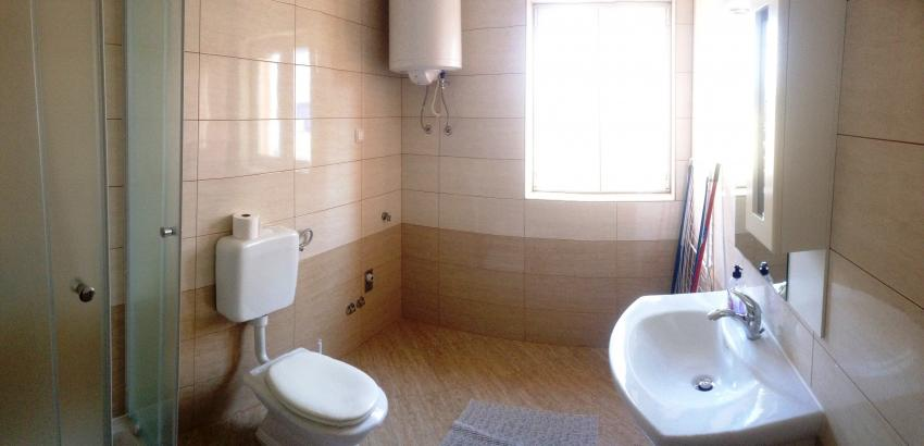 Bad Ap.1, Apartments Styria Gueni Krk, Appartements Styria-Gueni-Krk, Kroatien