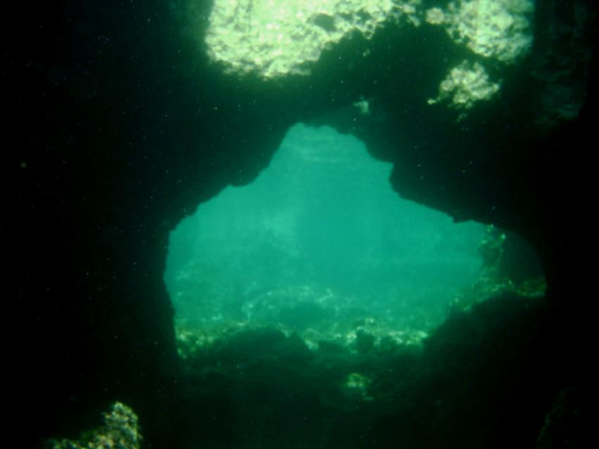 Insel Cres, Insel Cres,Kroatien
