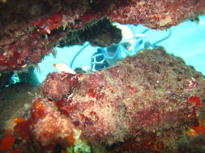 deep sea diving karaburun alanya turkei, deep sea diving karaburun alanya turkei,Türkei