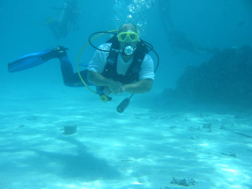 Hurghada - Makadi Bay, Makadi Bay,Ägypten