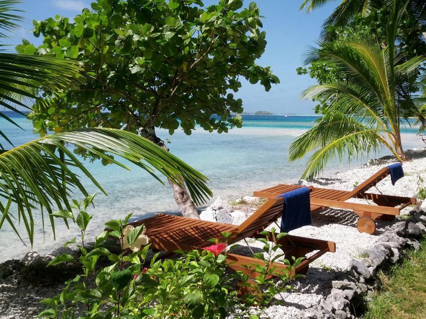 Tauchbasis Bikendrik Island, Majuro Atoll, Tauchbasis, Marshall Inseln, Marshall Islands Tours, Majuro, Marshallinseln