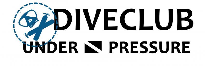 Under Pressure Diveclub, Österreich