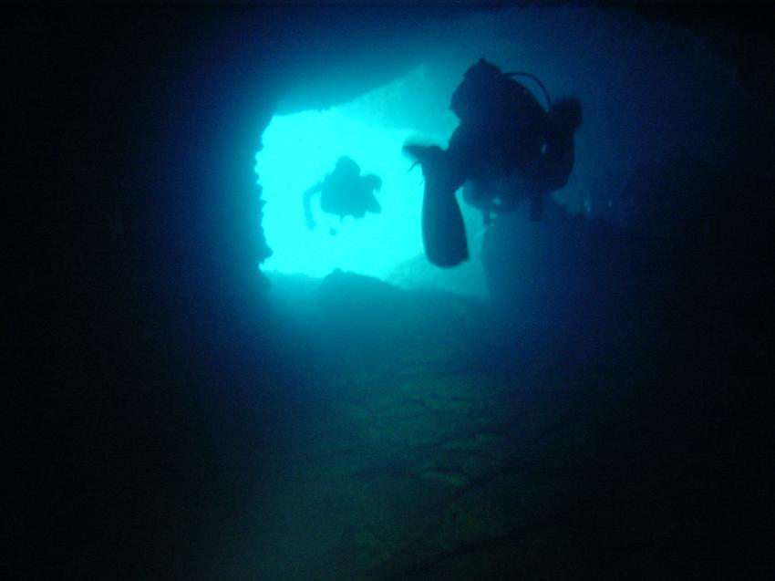 Pula, Pula,Kroatien,Grotte III,höhle,lichtstrahl,sonne