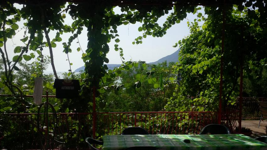 guesthouse OCTO , Serbien und Montenegro