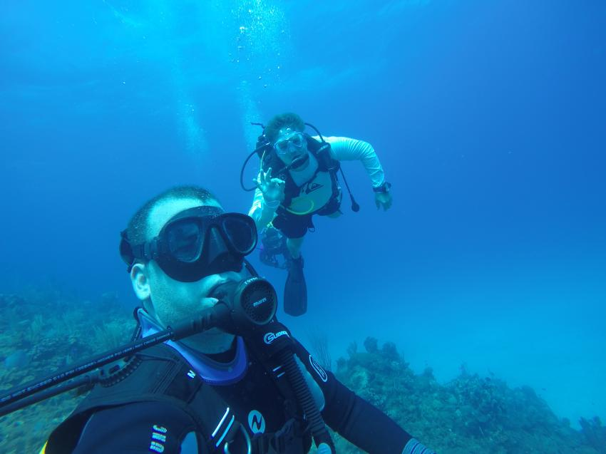 April 2016, Varadero, Las Antillas Diving Club, Varadero, Kuba