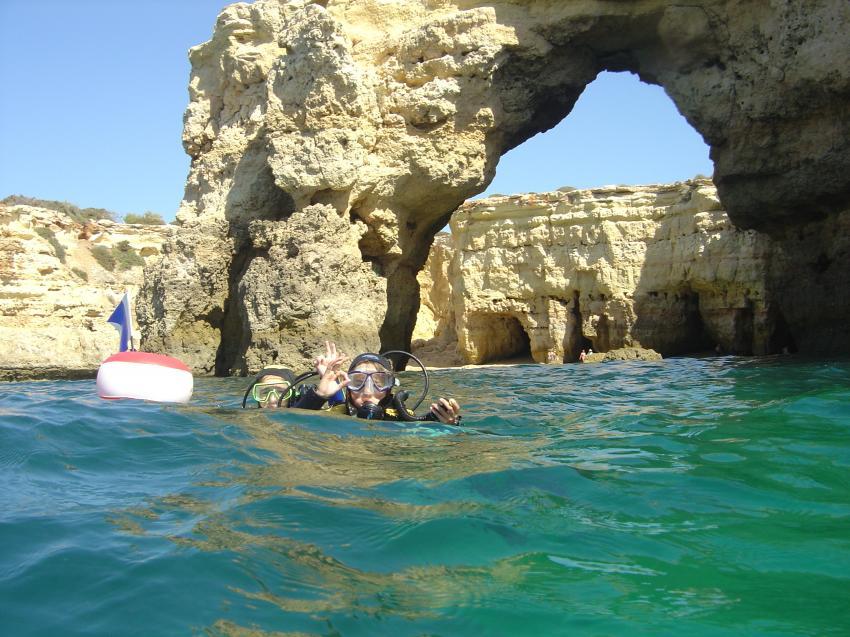 Algarve-Armacao de Pera, Algarve - Armacao de Pera,Portugal
