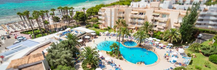 Delphinus in Sa Coma Hotel, Tauchen und Hotel Mallorca, Tauchurlaub Mallorca, Tauchreisen Mallorca, Delphinus Diving School Mallorca, Spanien, Balearen