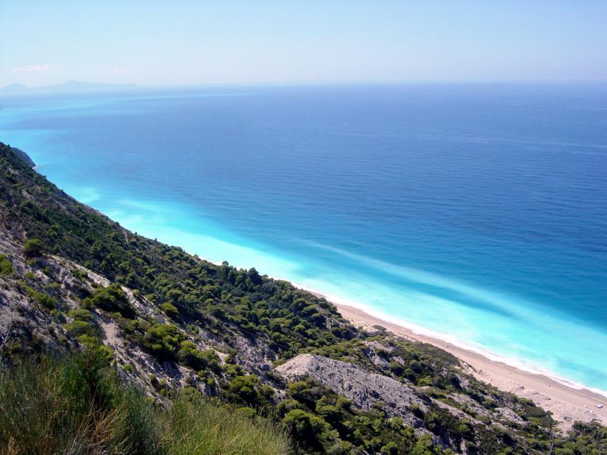 Griechenland-Lefkada-Nidri-Ionian Dreamdivers, Lefkada,Griechenland