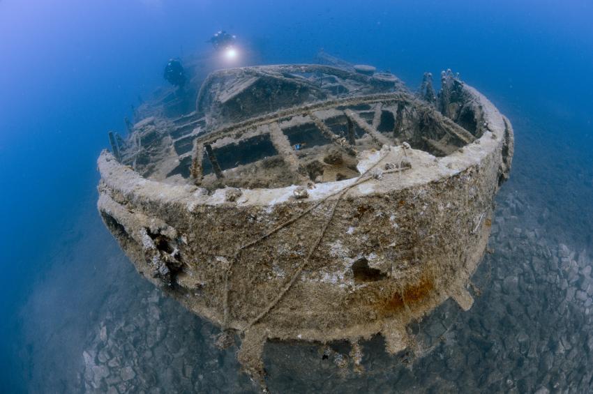 HMS Hellespont, Wrack, HMS Hellespont, Wrack HMS Hellespont, Malta