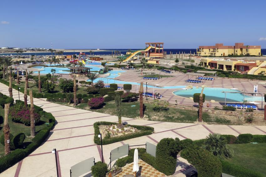 diving.DE Ägypten tauchen Abu Dabab El Malikia Marsa Alam, diving.DE Abu Dabab, El Malikia Resort, Ägypten, Marsa Alam und südlich