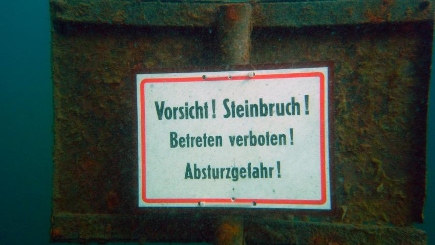 Karpfen & Hecht, Hasenbruch/Röcknitz,Sachsen,Deutschland