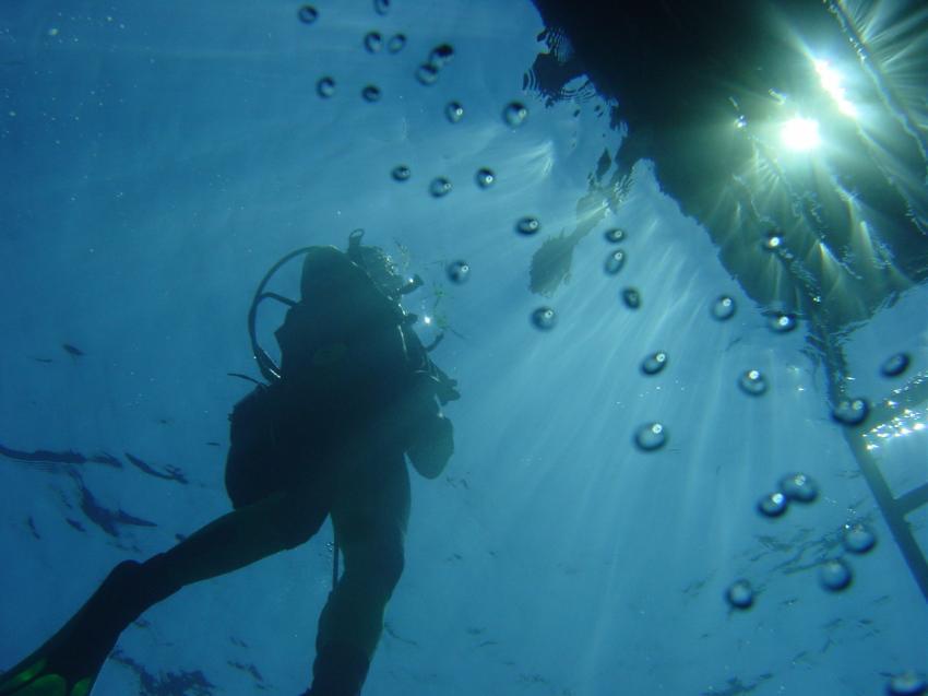 Reefs, Türkische Riviera,Türkei