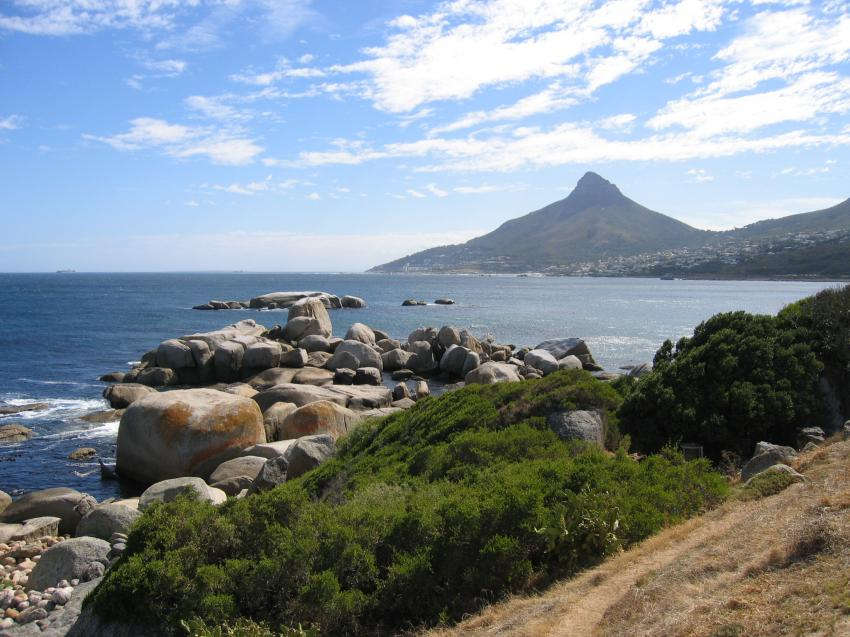 Kapstadt, Kapstadt,Südafrika