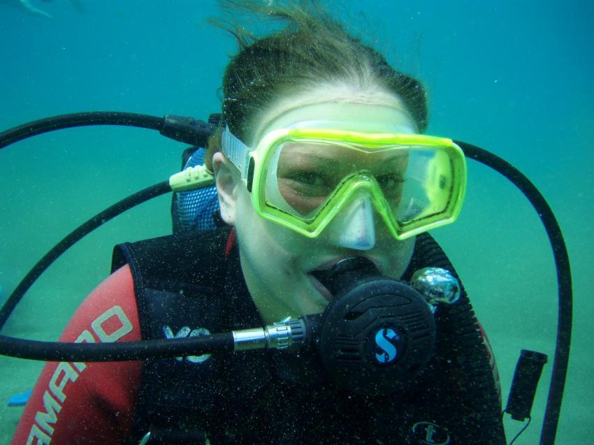 M.A.-Diving, Puerto del Carmen, Lanzarote