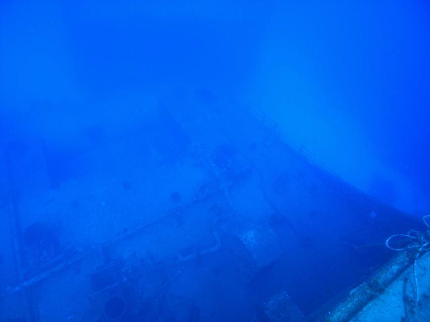 Tanker, Wied iz Zurrieq,Um EL Faroud (Wrack),Malta