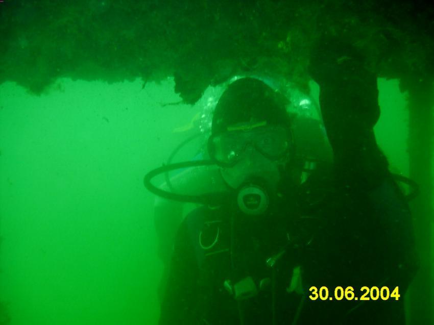 Tauchen im 41er Gebiet, Dive4life Indoor-Tauchcenter,Siegburg,Nordrhein-Westfalen,Deutschland