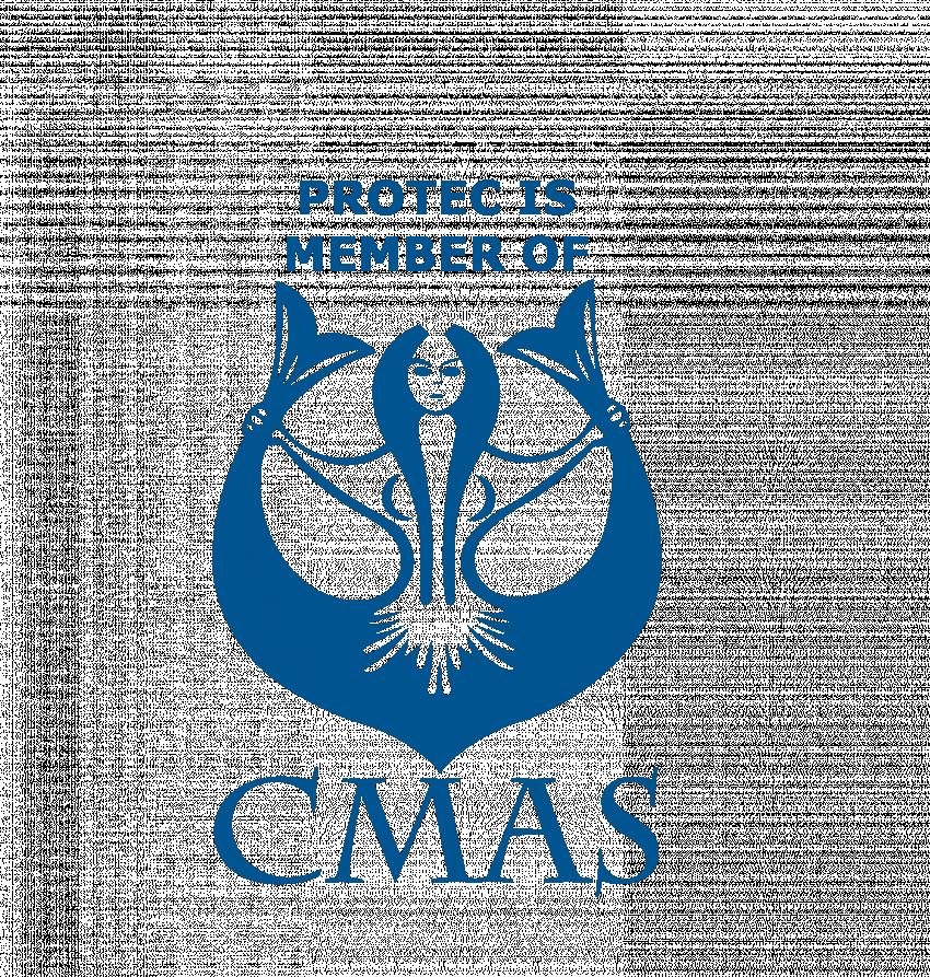 CMAS, Ausbildung nach CMAS Richtlinien, Tauchschule Enjoy The Silence GbR, Deutschland, Nordrhein-Westfalen