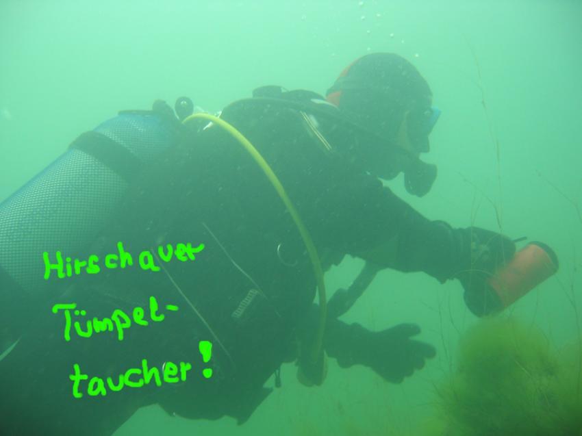 Hirschauer Baggersee, Hirschauer Baggersee,Baden Württemberg,Deutschland