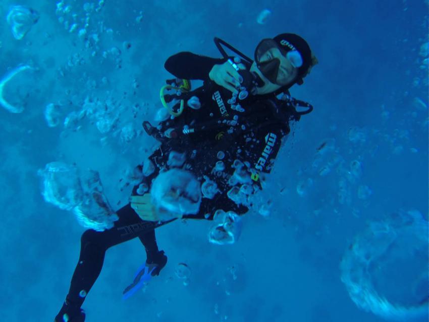 Diving in Hurghada, Diving Hurghada, Diving Hurghada - Diving Course Hurghada, Ägypten, Hurghada