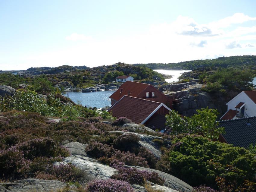 Skottevig/Kristiansand