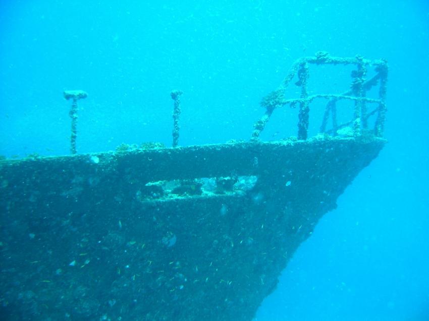 Ari Atoll