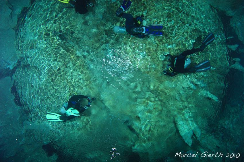 Palau 2010, Palau allgemein,Palau