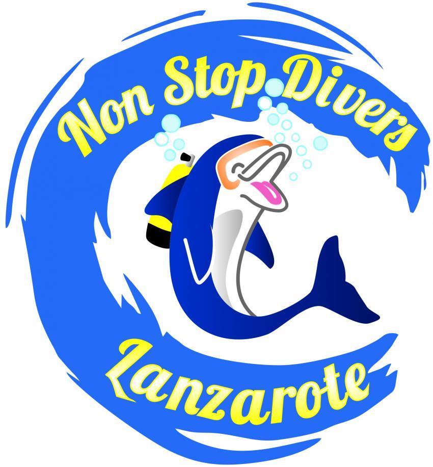 Lanzarote Non Stop Divers, Spanien, Kanarische Inseln