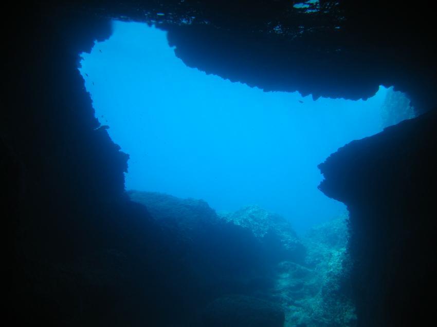 Sardinien - Golfo di Orosei, Sardinien - Golfo di Orosei,Italien