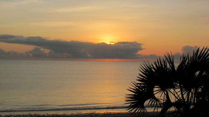 Kasa Divers - Emayani Beach Lodge, Tansania