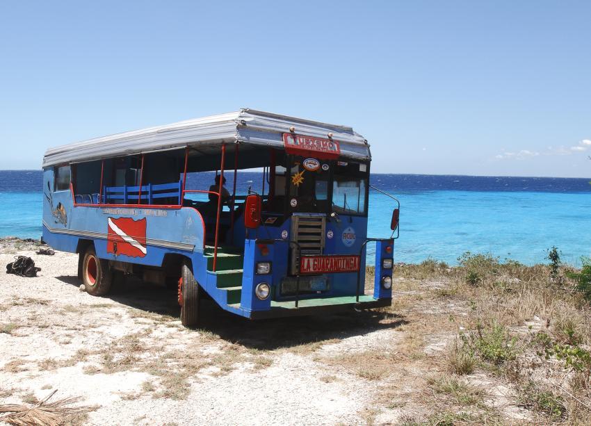 Punta Perdiz, Playa Girón, Playa Giron,Playa Larga/Schweinebucht,Kuba