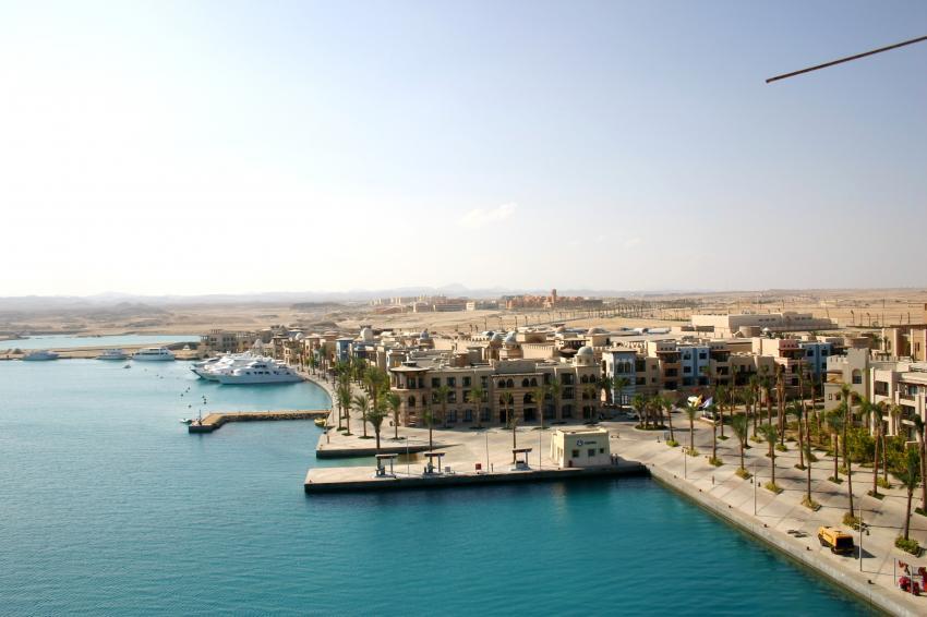 Hafen Port Ghalib, Port Ghalib,Ägypten,Anleger,Safarischiffe,hafen,galip
