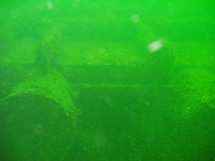 Docktor und Umgebung, Fehmarn - Dock Tor,Schleswig-Holstein,Deutschland,Schleswig Holstein